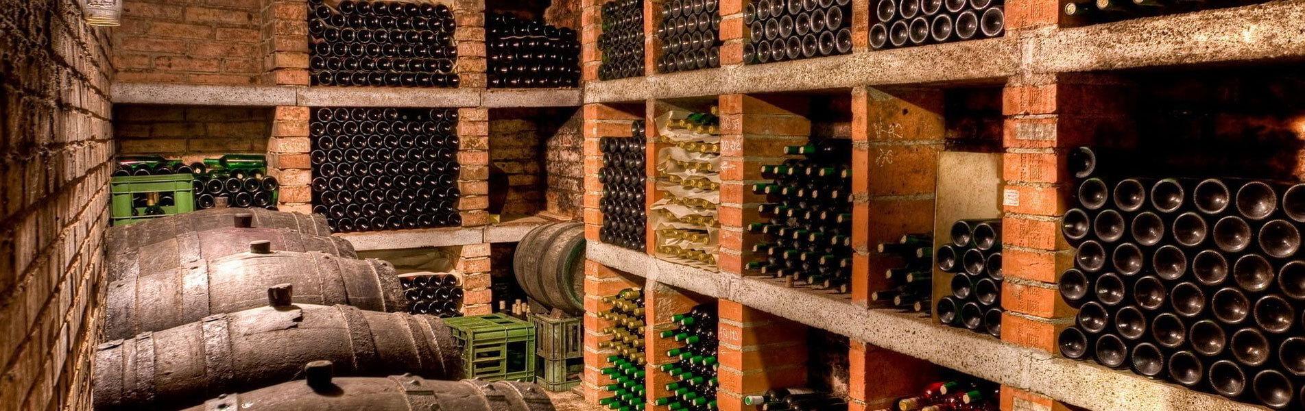 Vinolioub - Vins de niche francais