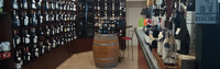 Wine Shop VINOLIOUB