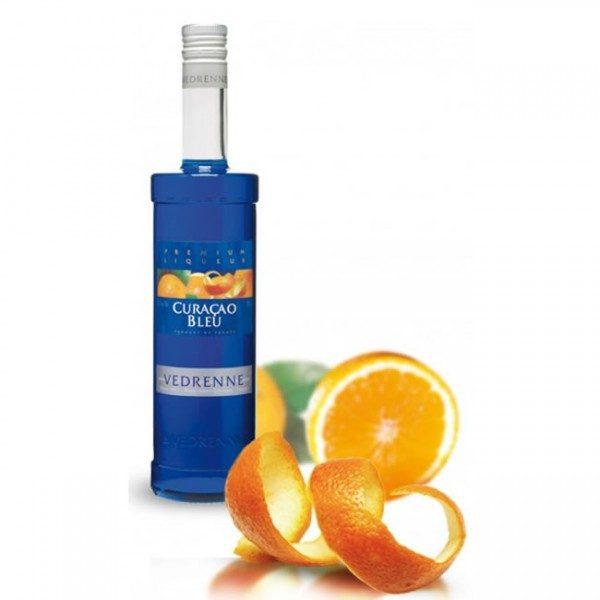 curacao-bleu-liqueur