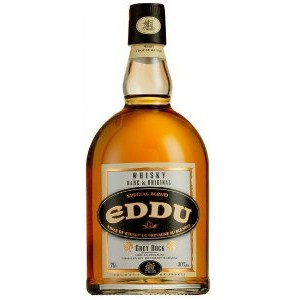 Eddu Grey Rock, Distillerie des Menhirs