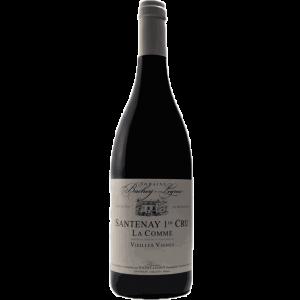 Bourgogne Santenay 1 Cru