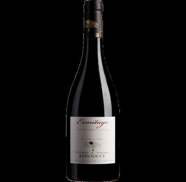 Вино ЕрмІтаж